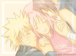 Hallo und fangen wir mal an!^^Wie willst du gerne heißen in Naruto