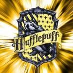 Hogwarts-Häusertest