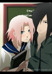 """""""Ich bin mit den beiden verwand und auch das Mädchen ist meine Cousine und die Schwester von den beiden."""", er mustert mich lange und bleibt an me"""