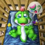 Welcher Charakter aus Mario Party 9 bist du?