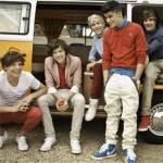 Auf dem wievielten Platz landeten sie bei X-Factor?