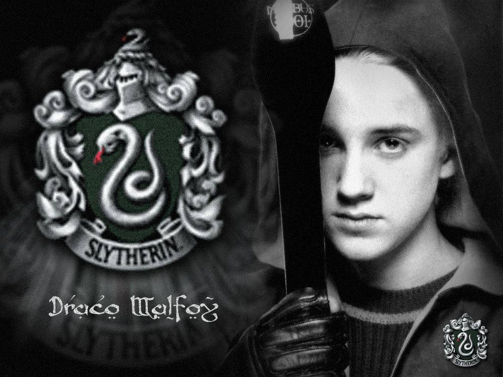 Draco Malfoy Schauspieler