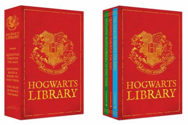 Liebestest rund um die Prominenten bei Harry Potter
