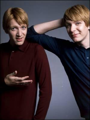 Harry Potter Zaubersprüche und Flüche