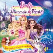 Neue Barbie Filme