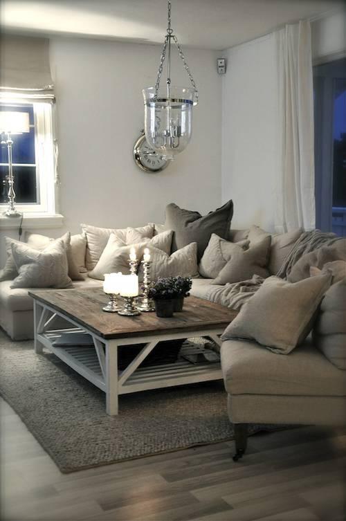 Welcher one direction schnuckel ist deiner for Grey and cream living room ideas