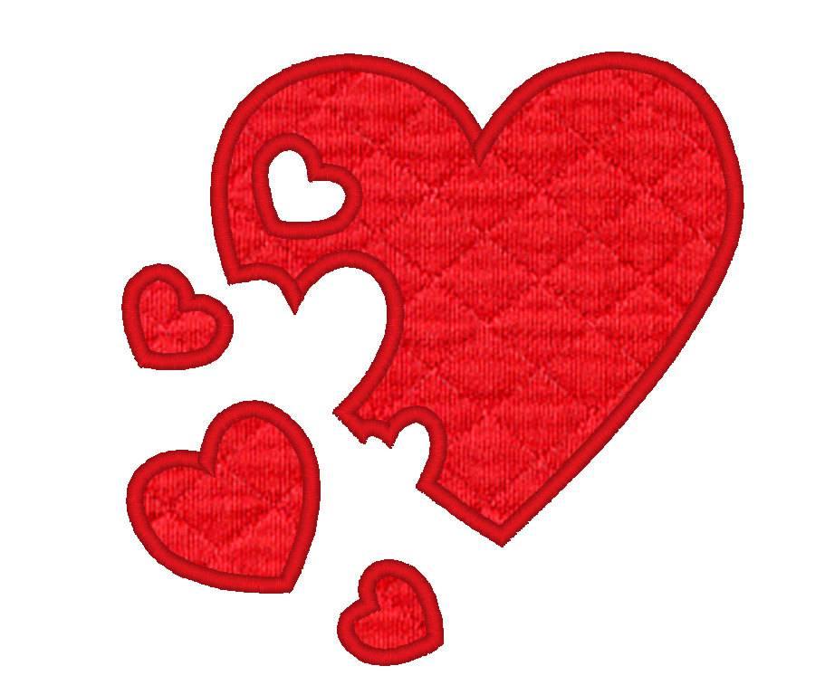 have tried before Internationale Liebe und Hookup für Singles you make love