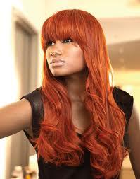 Haare Färben Welche Haarfarbe Passt Am Besten Zu Dir