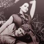 Wie viele Verbündete hatten Katniss und Peeta in der Arena des 3.Jubiläums?