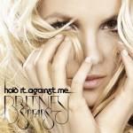 In welchem Jahr wurde Britney geboren?
