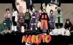 """Naruto's Sicht: """"NARUTO VERDAMMT NOCH MAL BLEIB GEFÄLLIGST STEHEN WENN ICH MIT DIR REDE!,"""" schrie mich Sakura an. Ich blieb stehen und wartet"""