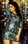Wann wurde Kareena Kapoor geboren?