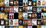 Was für Filme könnten zu dir passen?