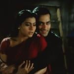 Anjali ist mit Aman verheiratet.
