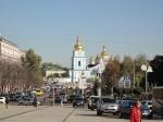 Wie lautet die Hauptstadt der Ukraine?
