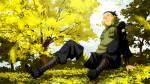 """Shikamaru's Name ist wie beim Minato.Was heißen """"Shika"""" und """"Maru""""?"""