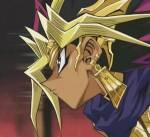 Wer aus Yu-Gi-Oh passt am besten zu dir? Gut oder doch Böse?