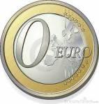 """Warst du schon einmal bei wer wird Millionär und hast 0€ """"gewonnen""""?"""