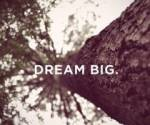 Soo, somit ist der Test fertig. Danke für deine Aufmerksamkeit und noch eine letzte Frage: Was ist dein Traum?