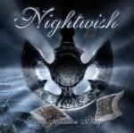 Wie gut kennst du die Songs von Nightwish?