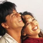 Finden Rahul und Pooja am Schluss doch noch zusammen, und alle sind glücklich?
