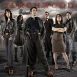 Wer stirbt alles von dem Torchwood Team am Ende der 3.Staffel (Children of Earth)?