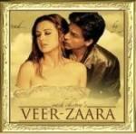 Der Film Veer & Zaara spielt auch in Deutschland