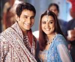 Rohit und Naina sind Amans beste Freunde.
