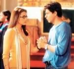 Naina ist von Aman schwanger.