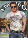 Was ist das Lieblingsgetränk von Salman Khan?