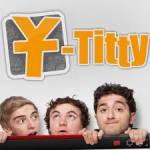 Wie heißen die 3 Youtuber von Y-Titty? (die Spitznamen)