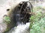 Wie kann man Energie mit Wasser erzeugen?
