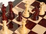 Spiel&Spaß-leicht: Wie viele Felder hat ein Schachbrett?