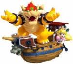 Welcher Mario-Charakter bist du?