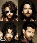 Wie heißt der Bollywood Schauspieler?