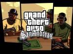 Wegen welchem Mod wurde GTA: San Andreas zeitweise indiziert?