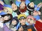 Naruto Shippuuden Quiz Nr.1