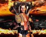 Wie oft war Randy Orton WWE Champion?