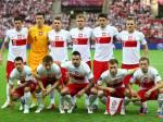 Welche Spitznamen haben folgende Spieler? Robert Lewandowski ; Jakub Blaszczykowski ; Lukasz Piszczek ; Ludovic Obraniak ; Marcin Wasilewski; Przemysl
