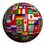 Wer oder was spricht alle Sprachen der Welt?