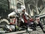 Wie gut kennst du dich mit Altaïr und Ezio aus?