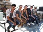 The Wanted Fanquiz