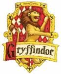Welches ist das beste Hogwartshaus?