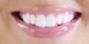 Wem gehört dieser Mund?