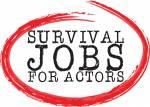 Welchen Job willst du machen?
