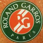 French Open! Sagt dir das nicht was? Nadal hat dieses Turnier schon............Mal gewonnen!