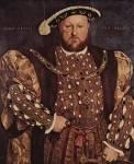 Wie viele Herrscher brachten die Tudors hervor?