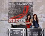 "Haley gründet ihr eigenes Plattenlabel: ""Red Bedroom Records"""