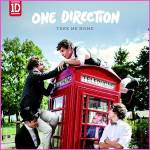 One Direction Song Quiz-Take Me Home