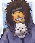 Naruto Lover, weil es nicht genug gibt!